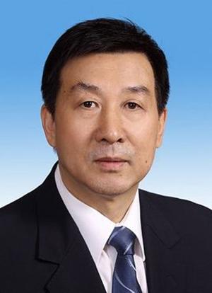 中国节能环保产业投资基金高康资本副总裁王勇