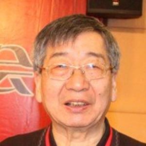 国家环保总局第一副局长张坤民