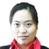达晨创投投资总监王玲照片