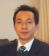江苏淮安天参农牧水产有限公司技术总监张善夫