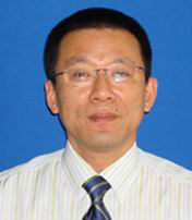 上海交大医学院附属仁济医院院长李卫平