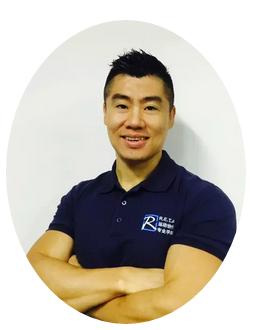 REFORM运动治疗专业学院 培训导师李晨