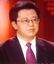 中国石油大学(北京)中国油气产业发展研究中心主任董秀成照片