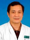 中国医学科学院阜外心血管病医院小儿外科中心常务副主任李守军照片