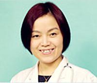 中山大学附属第一医院主任医师陈洁