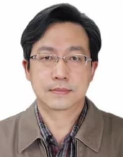 云南省第一人民医院主任医师朱宝生照片