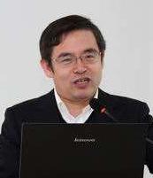 中国医学科学院主任医师张学照片