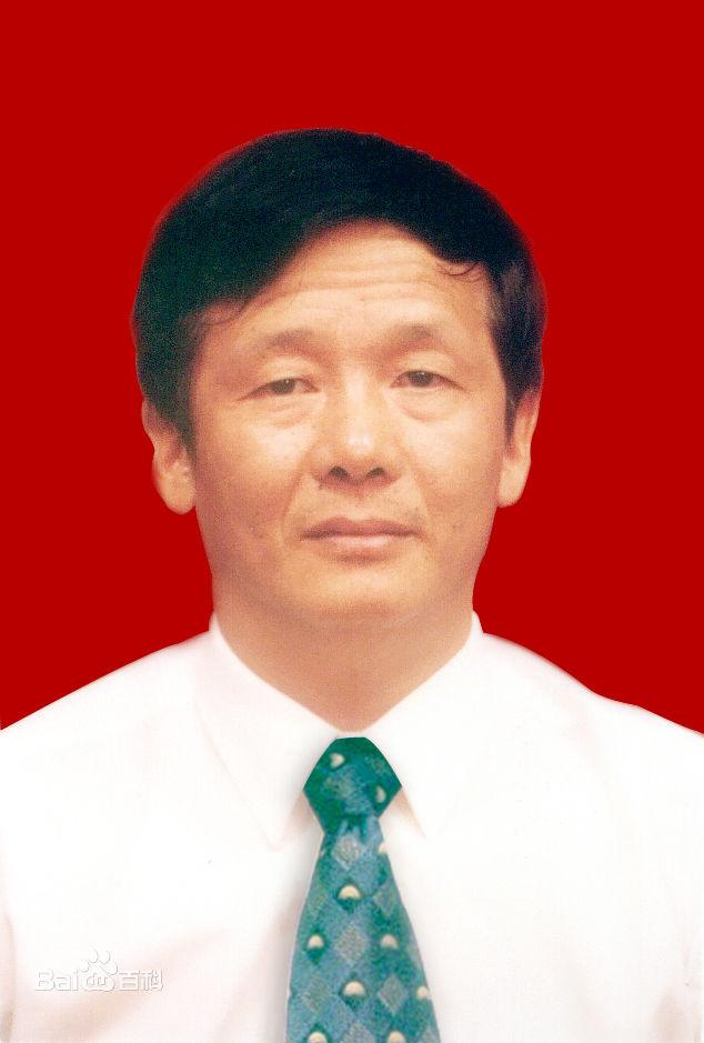 郑州宇通集团有限责任公司总经理汤玉祥