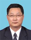 安徽安凯汽车股份有限公司董事长王江安