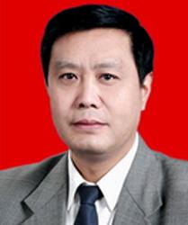 湖北省新闻出版广电局党组副局长邵明义照片