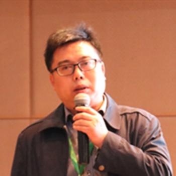 深圳市电擎科技有限公司总经理周旭光