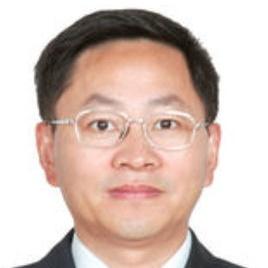 国家行政学院中国行政体制改革研究会秘书长王满传照片