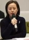 环境保护部环境规划院环境工程部主任孙宁