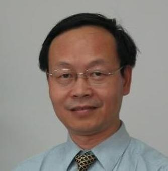 浙江大学医学院附属妇产科医院主任医师吕时铭照片