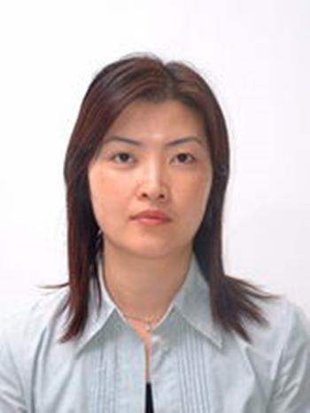 华东师范大学学前教育与特殊教育学院党委书记黄瑾