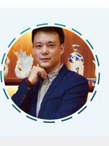 酒仙网VP财神照片