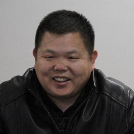 中泰国际集团公司董事长方卫红
