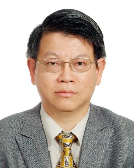 清华大学医院管理研究院教授钱庆文
