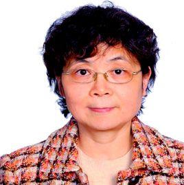 华东师范大学学前与特殊教育学院教授周欣