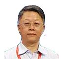 广州数控设备有限公司副总经理杨堂勇照片