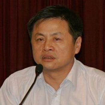 北京航空航天大学副校长郑志明照片