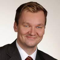 芬兰Magusson律所负责人Tomi照片