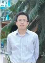 南京大学环境学院团队负责人张效伟