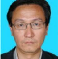 交通运输部公路科学研究院首席研究员王旭东照片