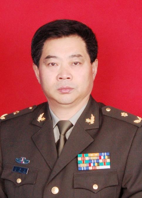 中华医学会消化内镜学分会主任委员李兆申照片