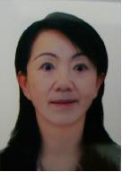 Peking UniversityProfessorYang XU照片