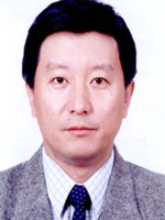 北京市市政工程设计研究总院有限公司副总经理李艺