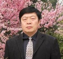 长城汽车股份有限公司总工程师魏元生