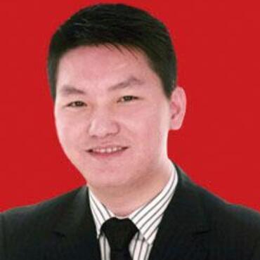 广州心里程电子集团董事长彭国远