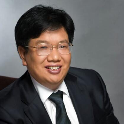 北京御生堂投资集团有限公司董事长李青江