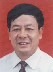 山东农业大学教授、博士生导师牛钟相照片