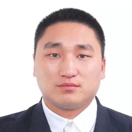 中承控股集团董事长董海兵