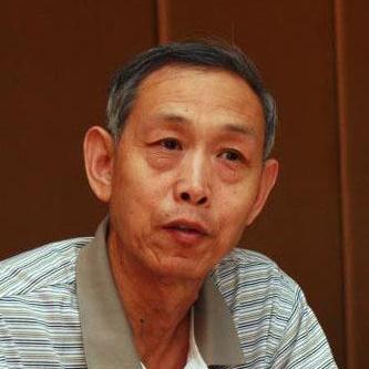 北京园林古建公司总工程师刘大可照片