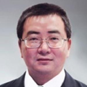 上海小南国餐饮管理有限公司全国开发总监孙勇