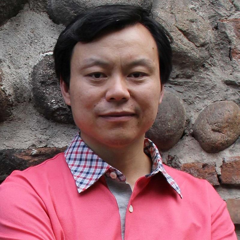 第三军医大学解剖学教研室主任朱楚洪