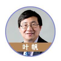 宜信财富理财产品部董事总经理叶帆