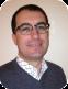 比利时CMI能源市场副总裁Pascal Fontaine