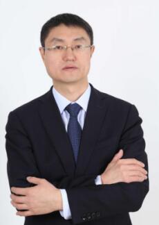 有种网CEO赵绍辉