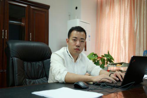 海上鲜创始人叶宁