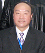 东方油气网董事长傅炳荣照片