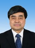 国家新闻出版广电总局副局长吴尚之照片