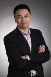 中国电子商务协会研究中心专家委员唐兴通
