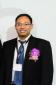 长庚大学林口长庚医院放射系助理教授林吉晋照片