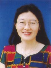 四川大学华西第二医院妇产科主任刘兴会