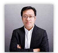 IPMA项目经理陈剑