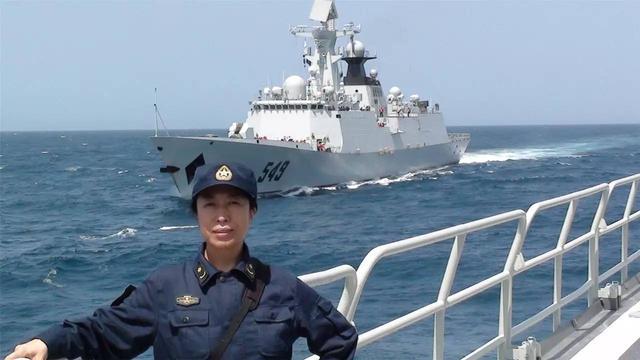 南政院上海校区心理咨询中心主任王金丽照片